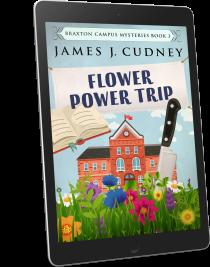 Flower-Power-Trip-Promo-Ereader