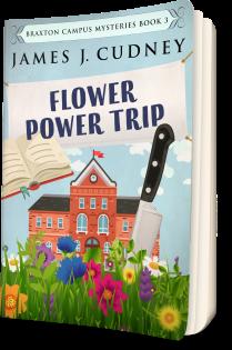 Flower-Power-Trip-Promo-Paperback