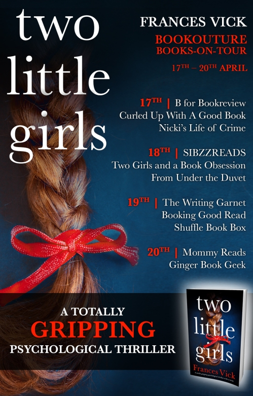 Two Little Girls - Blog Tour.jpg
