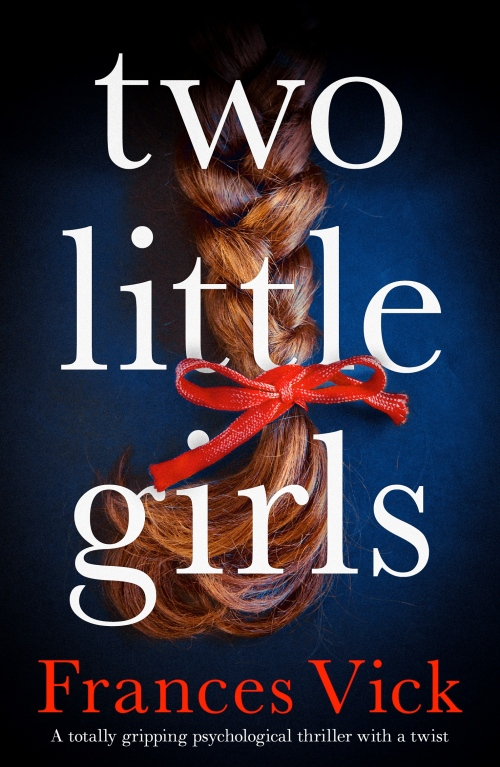 Two-Little-Girls-Kindle.jpg